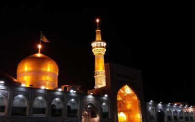 ZWEI MUTIGE FRAUEN MIT DER T-REX-TOUR IM IRAN