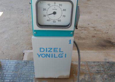 DSC_0217