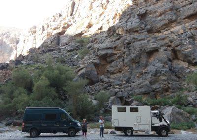 Im Wadi Tanuf