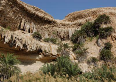 Wadi Ash-Shuwaymiyah
