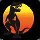 T-Rex.Tours